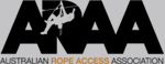 ARAA | Highpoint Access & Rescue